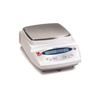 Weighing Balance - Pioneer Gold - Buy Ohaus Scales Online from Lab Society, backed by our Price Match Assurance.