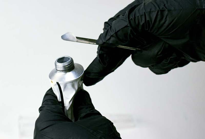 How to Grease (Glass) Vacuum Joints Properly, The Complete Guide