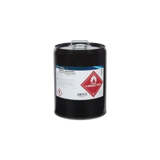 Ethyl Acetate, Anhydrous