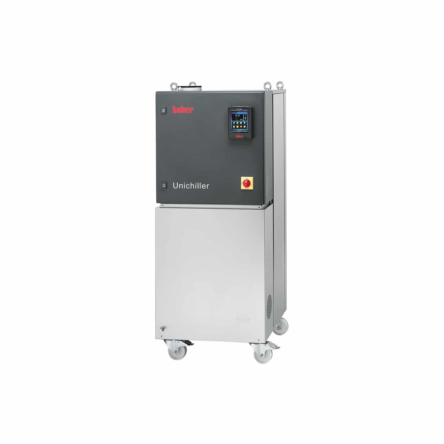 Buy a Huber UniChiller (500Tw) with Price Match Assurance.