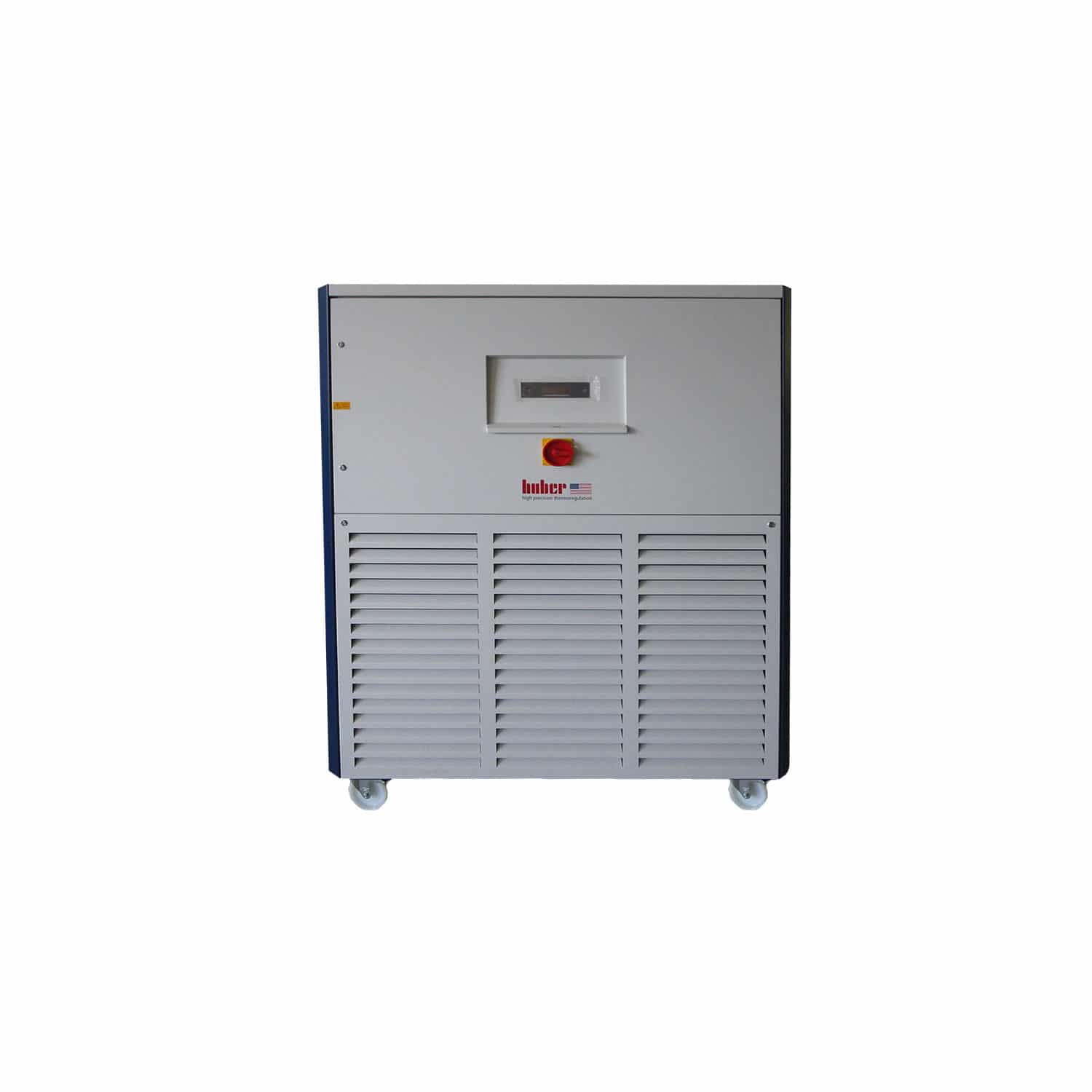 Buy a Huber CoolSmart Chiller (CS-200) Online - Price Matched