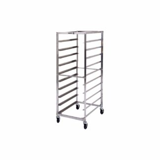 Drying Rack (Stainless)