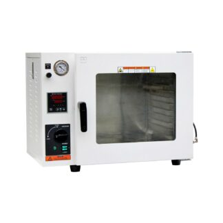 AI-Vacuum-Oven-AT1.9e