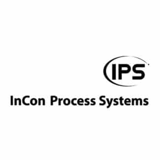 InCon Process Systems