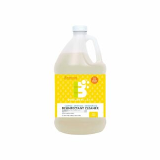 BoulderClean Disinfectant Cleaner, 1 Gal.