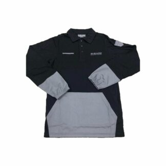 X-TEQ Pullover Lab Coat for Extraction Technicians