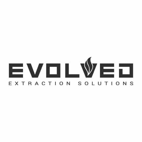 Evolved Extraction