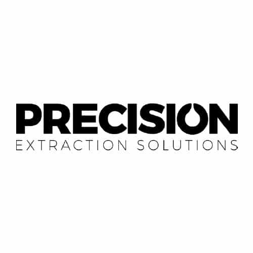 Precision Extraction