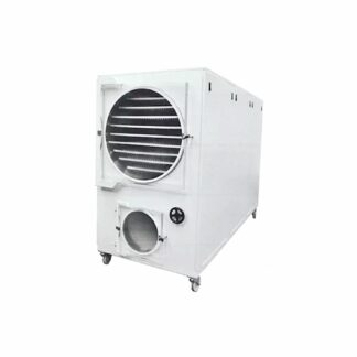 DX-Series-Freeze-Dryer-36x67