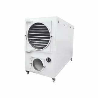 DX-Series-Freeze-Dryer-36x98