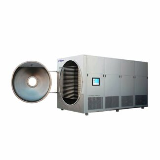 CannaFREEZE FC 500 Freeze Dryer