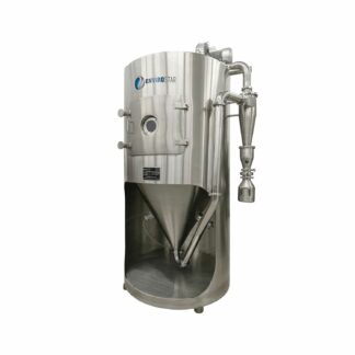 EnviroStar Spray Dryer