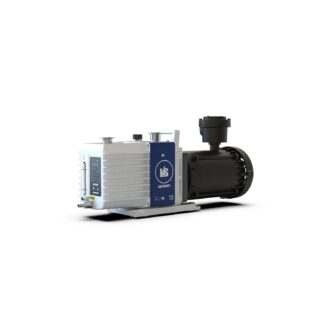 LS-RV-12 Explosion Proof Vacuum Pump