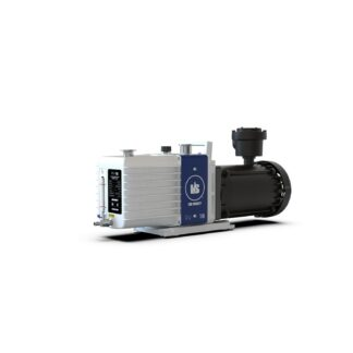 LS-RV-18 Explosion Proof Vacuum Pump