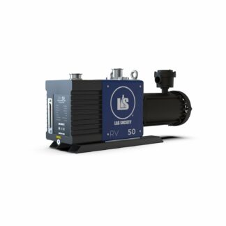 LS-RV-50 Explosion Proof Vacuum Pump