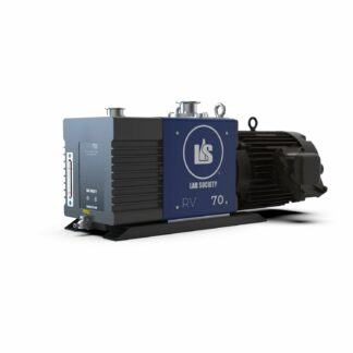 LS-RV-70 Explosion Proof Vacuum Pump