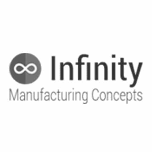 Infinity Manufacturing Concepts