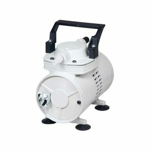 Buy PTFE Filtration Pump - Welch Dry 2019B-01