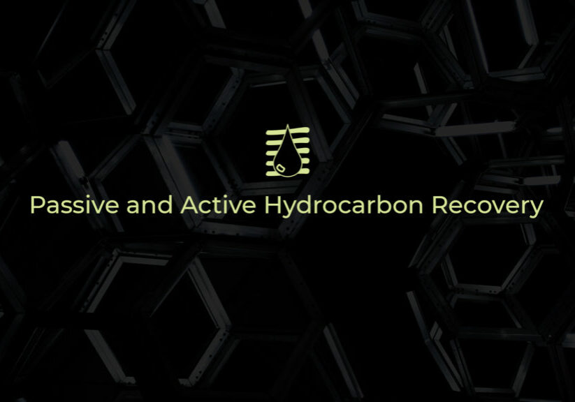 Solvent Recovery Systems Guide